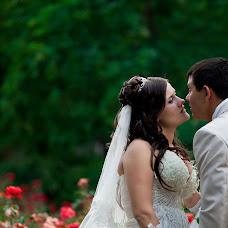 Wedding photographer Yuliya Korsunova (montevideo). Photo of 23.08.2013