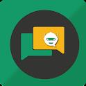 Auto Reply for whats - AutoRespond Bot icon