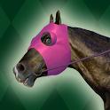 Jumpy Horse Racing icon