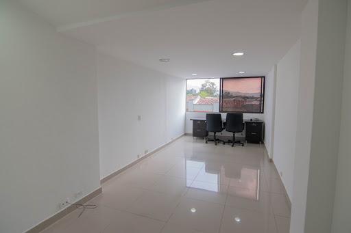 oficinas en arriendo poblado 585-24814