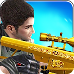 Gun Killer:Sniper v1.0.7 (Mod Money)