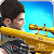Gun Killer:Sniper file APK Free for PC, smart TV Download