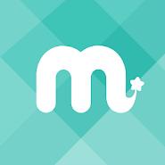 Mydol- Lockscreen, Virtual chat, Chat bot 4 3 2 latest apk