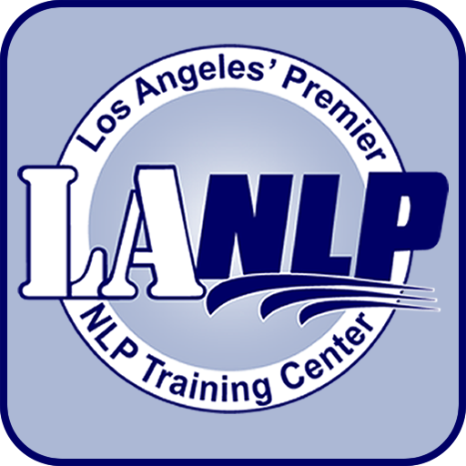Icon for NLP Practitioner Training App