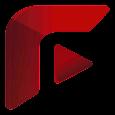 FlixAL - Live TV, Filma dhe seriale me titra shqip