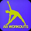 Ab Workouts icon