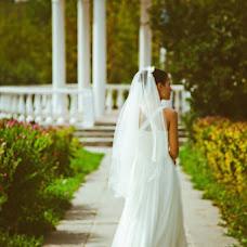 Wedding photographer Olga Koroleva (OlgaQueen). Photo of 23.01.2013