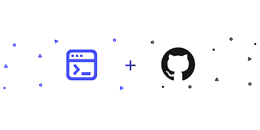 Access Dozens Of Free Courses With The Github Student Pack
