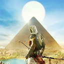 App Download Assassin's Creed Origins Install Latest APK downloader