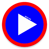 Rapid Video Player Pro