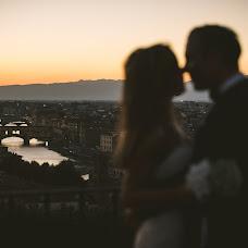 Wedding photographer Elena Foresto (elenaforesto). Photo of 20.03.2017