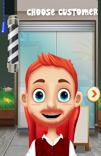 Hair Salon & Barber Kids Games 1.0.10 com.batoki.kids.toddlers.hair.salon.barber2 apkmod.id 2