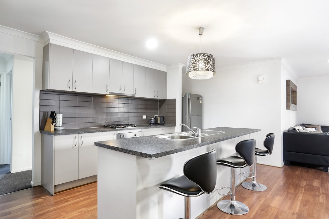 Main photo of property at 22 Stately Drive, Cranbourne East 3977