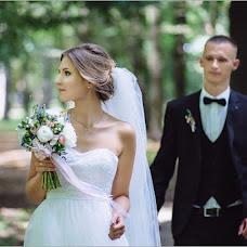 Wedding photographer Taras Shtogrin (TMSch). Photo of 03.09.2017