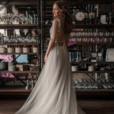 Wedding photographer Anastasiya Rostovceva (Rostovtseva). Photo of 03.04.2016