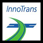 InnoTrans icon