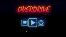 OverDriveのおすすめ画像1