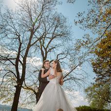 Wedding photographer Rolea Bogdan (RoleaBogdan). Photo of 13.09.2018