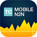 TCMobile N2N icon