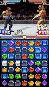 WWE Champions MOD 0.270 (Unlimited Money) Apk 8