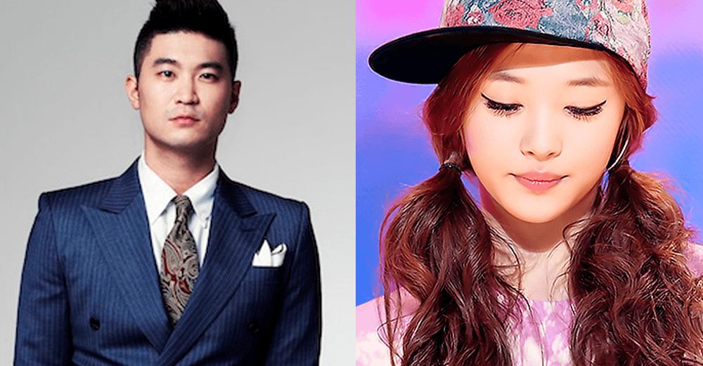 Choiza (최자) | Site For The Latest Korean Music …