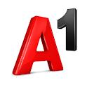 Mein A1 icon