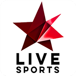 Live Sports HD Tv - FIFA World Cup Live Streaming