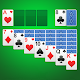 Solitaire: Super Challenges Download for PC Windows 10/8/7