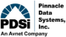 Asset Purchase Agreement By And Among Pinnacle Data Systems Inc An