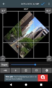 Photo Editor Mod 6.0.1 (Unlocked) Apk Download 7