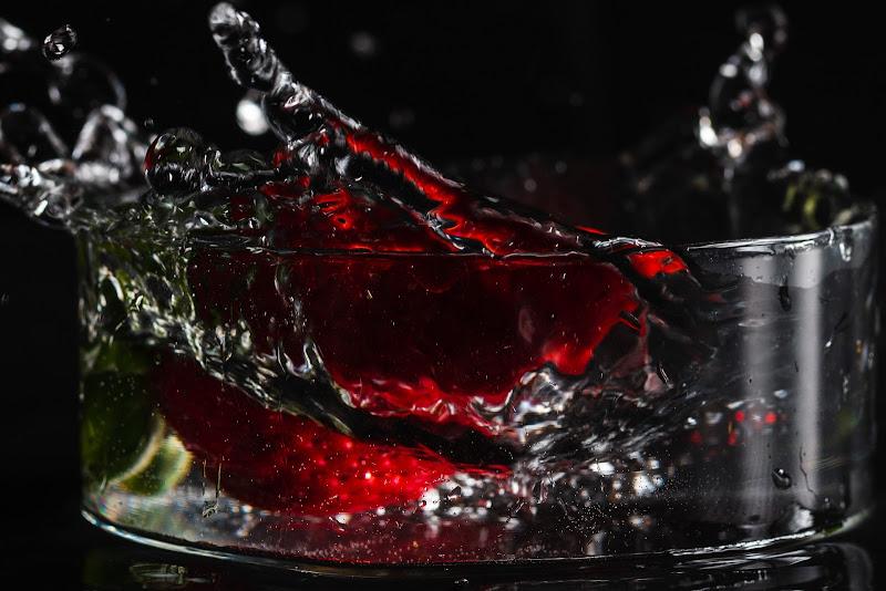 splash di davide_gualco