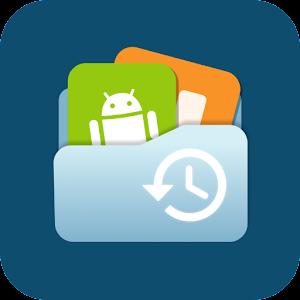 App Backup & Restore v4.2.4 APK
