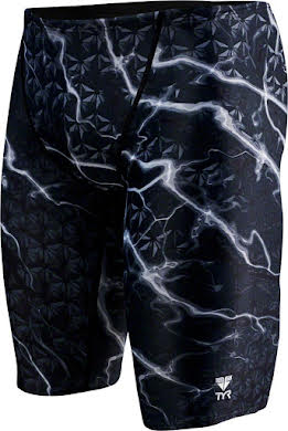 TYR Crypsis Jammer Men's Swimsuit alternate image 0
