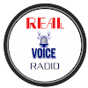 Real Voice Radio .