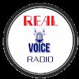 MN Radio (Online Radio)