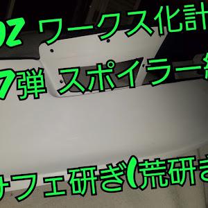 フェアレディZ S30 1975のカスタム事例画像 shou30zさんの2019年07月02日07:10の投稿