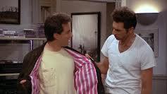 Seinfeld (S2E3)