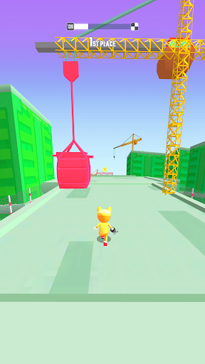 Swing Loops apkmr screenshots 5