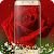 Flowers Nature Live Wallpaper file APK for Gaming PC/PS3/PS4 Smart TV