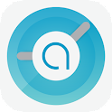 GeoPunch icon