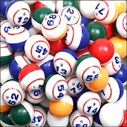 Bingo Unlimited