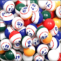 Bingo Unlimited APK icon