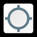 Joypad View Demo icon