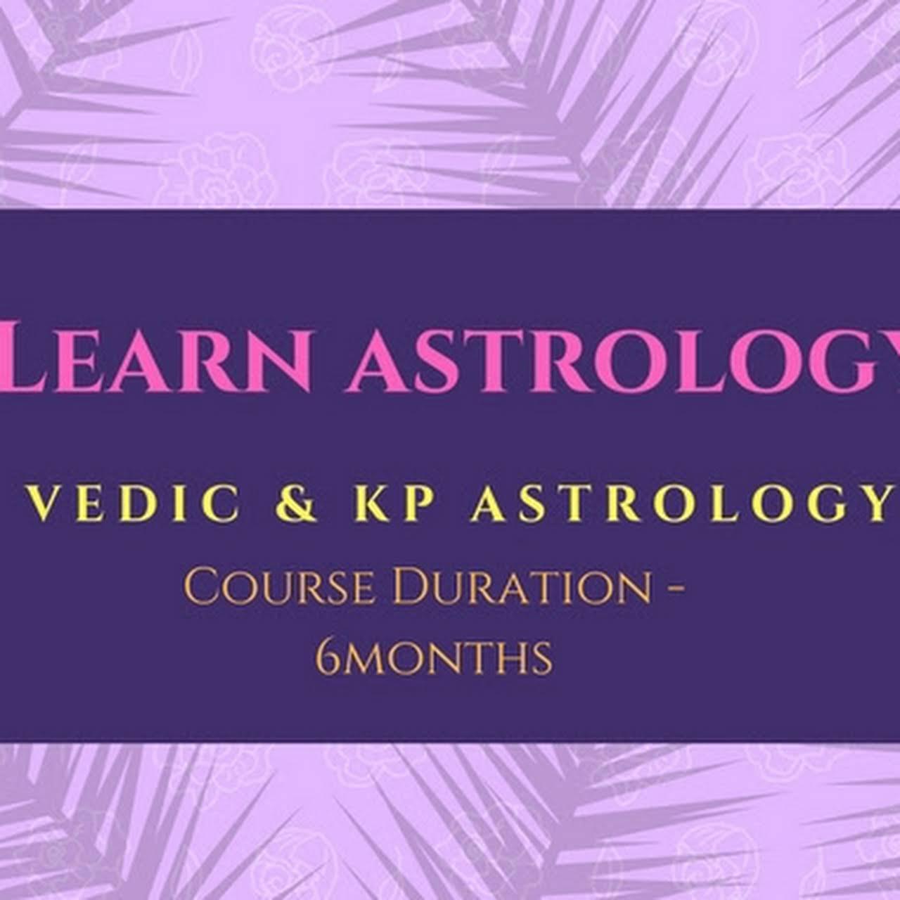 Vedic Raj Astrology - Astrologer in Kolkata