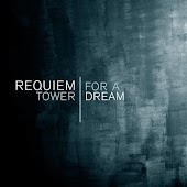 "Winter - Lux Aeterna (From ""Requiem For A Dream"")"