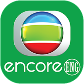encoreTVB - English