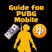 Guide for PUB-G
