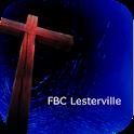 FBC Lesterville - MO. icon