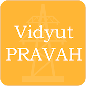 Vidyut PRAVAH - By Ministry of Power