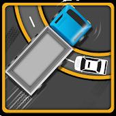 Loop Car Race